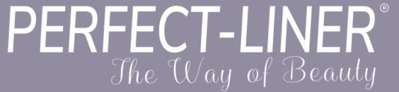 PERFECT-LINER - Permanent Make up Ausbildungen und Geräte, aus der Praxis für die Praxis